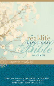 NIVRealLifeDevotionalBible_1024x1024