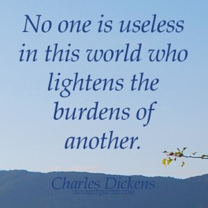 Helping-Others-Quotes-No-one-is-useless-in-this-world-who-lightens-the-burdens-of-another.